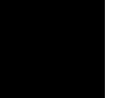 Aria condizionata canalizzata e pompa di calore